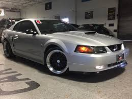 2004 mustang gt for sale ford mustang 2004 in deer park island ny car tec