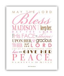 scripture gifts baptism gift communion gift print frame your own