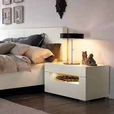 Large Side Table Large Bedside Tables Find Your Beautiful Bedroom Side Tables