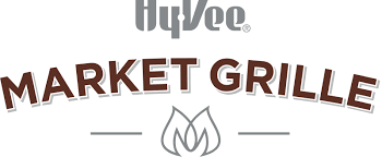 hy vee market grille locations 1