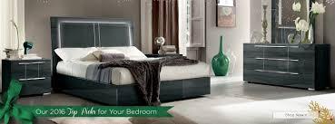 El Dorado Furniture Bedroom Sets El Dorado Furniture A Different Kind Of Furniture Storeel Dorado