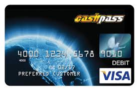 what is the best prepaid card prepaid cards no fees visa
