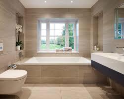 luxury master bathroom designs houzz
