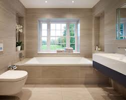 master bathroom design photos luxury master bathroom designs houzz