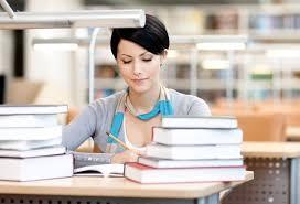 Best Dissertation Writing Services UK best dissertation writing services reviews dissertation writing help