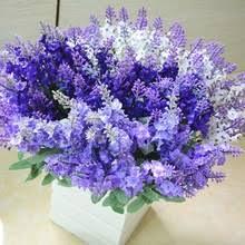 Wedding Bouquets Cheap Popular Lavender Wedding Bouquets Buy Cheap Lavender Wedding