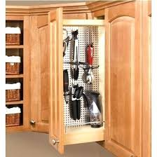 roll out kitchen cabinet cabinet tray divider rootsrocks club