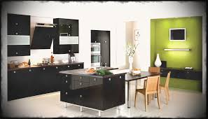 kitchen ideas pictures clever kitchen ideas archives home sweet home