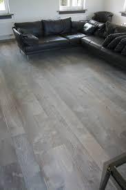 French Oak Laminate Flooring Aged French Oak For Beautiful Floors French Oak Flooring French