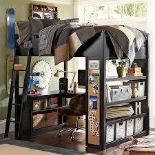 bedrooms for teen boys 15 amazing tween teen boy bedrooms tidbits u0026twine