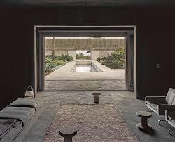 597 best architektur images on pinterest architecture