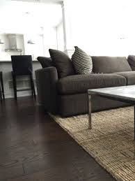 reflection table set living room furniture bob u0027s discount fiona