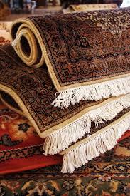 Cleaning Wool Area Rugs Coffee Tables Oriental Rug Cleaning Bazaar Zag Dark Brown Runner