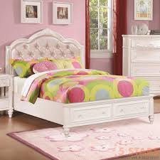 twinth storage and bookcase headboard lifestyleaffiliate co twin