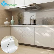 Wallpaper On Kitchen Cabinets Compare Prices On Paint Cabinets White Online Shopping Buy Low