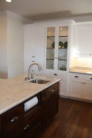 Kitchen Cabinet Towel Bar Kitchen Towel Rack Kitchen Towel Rack Bathroom Towel Bar Kitchen