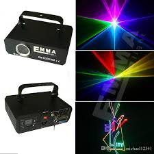 color laser 1500mw lazer disco indoor outdoor laser light