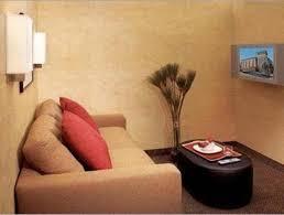 Comfort Suites Indianapolis Airport Best Price On Cambria Hotel And Suites Indianapolis Airport In