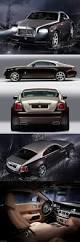 bentley wraith roof 66 best rolls royce images on pinterest bentley rolls royce car