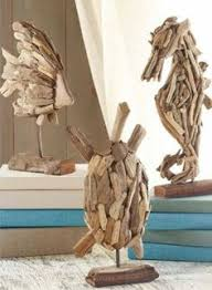 Driftwood Decor Decorate With Driftwood 30 Sensible Diy Driftwood Decor Ideas That