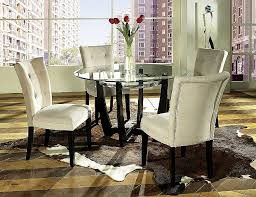 Dining Table And Chair Set Sale Kitchen Tables Fresh Glass Kitchen Table And Chair Sets High