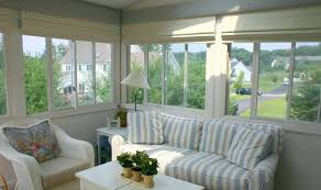Bamboo Rollup Blinds Patio by Patio Ideas Home Blinds Shutters Roller Shades Patio Shades