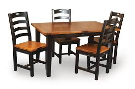 Dining Room Table Extensions by Carlyle Extension Dining Table Extension Dining Table For