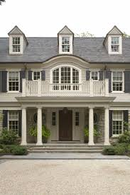 front porch pillars of colonial home 50686 house decoration ideas