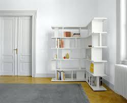 Target Corner Bookcase Bookcase White Corner Bookcase Unit White Corner Bookcase