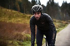 waterproof cycle wear gore bike wear one gore tex waterproof jacket u2013 condor cycles