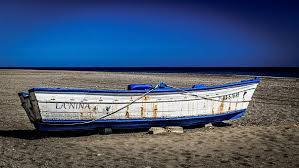 old boat free pictures on pixabay