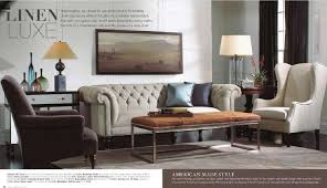 Mitchell Gold Bob Williams Sofa by The Brilliant U0026 Beautiful Collection From Mitchell Gold Bob