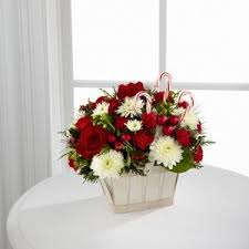 flower delivery honolulu florist honolulu local hawaii florist delivery 1st in flowers