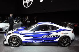frs scion 2012 detroit 2012 scion fr s drift car
