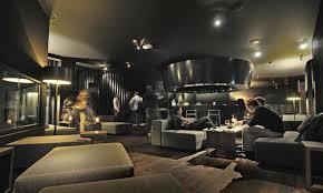 Club Interior Design Ideas Home Design Ideas - Lounge interior design ideas