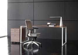 r馼ausse bureau フリーアドレステーブル 検索 furniture note