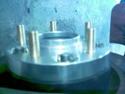 lexus wheels spacers wheel spacers stock studs too long my350z com nissan 350z