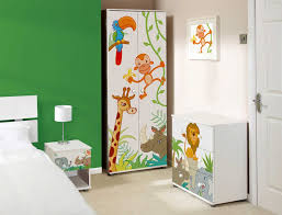 African Themed Room Ideas by Bedroom Wallpaper Hi Res Cool Jungle Themed Toddler Room Ideas