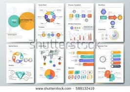 graph charts templates tally template tally template tally