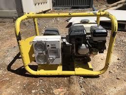 generator 5kva gumtree australia free local classifieds