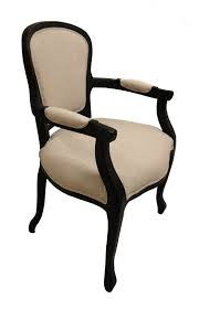 Armchairs Belfast Dining Chairs By Dezign Furniture And Homewares Stores Sydney