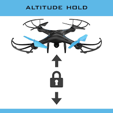 shop for rc drones top 16 remote control drones for sale in 2018