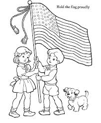patriot coloring pages bestofcoloring