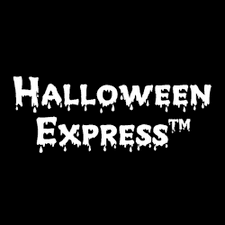 halloween express youtube