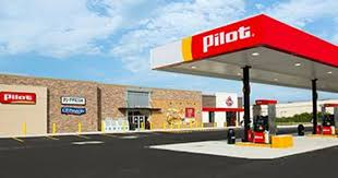 pilot travel centers images Pilot flying j opening its travel center in cocoa this week jpg