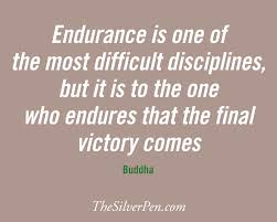 inspirational quote victory inspirational quotes strength endurance quotes about endurance