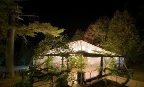 adirondack wedding venues vermont outdoor receptions new destination weddings