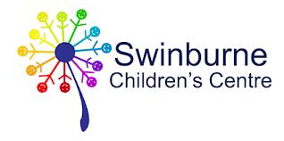 children s swinburne childrens centre croydon wantirna