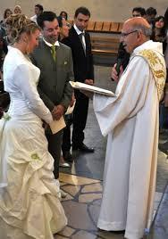 sacrement du mariage paroisse de levallois perret mariage