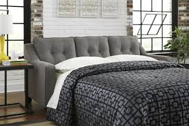 sofa bed sheets queen full size sleeper sofa bed others extraordinary home design